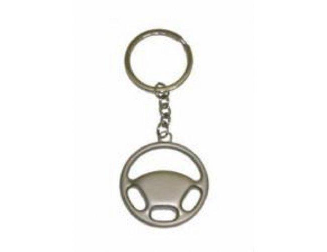 https://www.imediatobrindes.com.br/content/interfaces/cms/userfiles/produtos/chaveiro-metalico-volante-personalizado-imediato-brindes-176.jpg