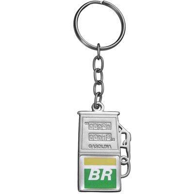 https://www.imediatobrindes.com.br/content/interfaces/cms/userfiles/produtos/chaveiro-posto-combustivel-personalizado-imediato-bridnes-322.jpg