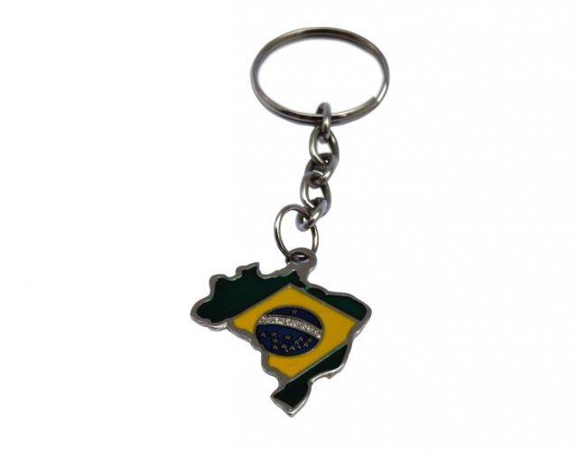 https://www.imediatobrindes.com.br/content/interfaces/cms/userfiles/produtos/chaveiro-resinado-copa-2014-personalizado-imediato-brindes-648.jpg