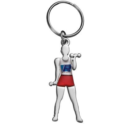 https://www.imediatobrindes.com.br/content/interfaces/cms/userfiles/produtos/chaveiro-tematico-academia-personalizado-imediato-bridnes-793.jpg