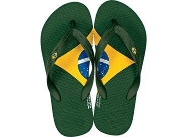 http://www.imediatobrindes.com.br/content/interfaces/cms/userfiles/produtos/chinelo-havaianas-copa-2014-personalizado-imediato-brindes-770.jpg