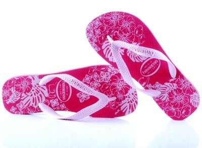http://www.imediatobrindes.com.br/content/interfaces/cms/userfiles/produtos/chinelo-havaianas-top-personalizado-imediato-brindes-2-adic-910.jpg