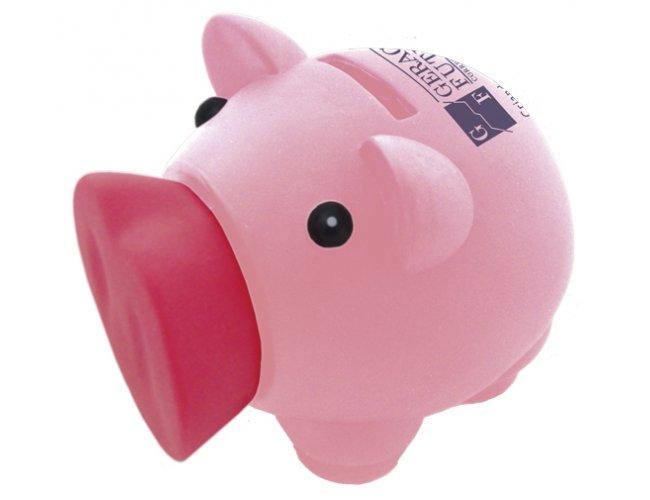 http://www.imediatobrindes.com.br/content/interfaces/cms/userfiles/produtos/confrinho-porco-personalizado-imediato-brindes-3-493.jpg
