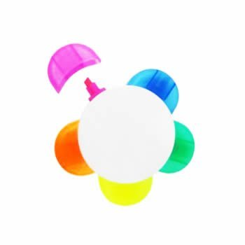 https://www.imediatobrindes.com.br/content/interfaces/cms/userfiles/produtos/conjunto-marca-texto-flor-personalizado-imediato-brindes-858.jpg