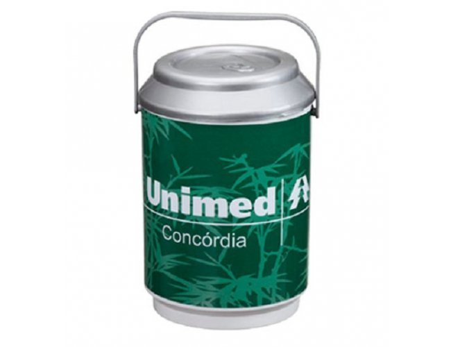 http://www.imediatobrindes.com.br/content/interfaces/cms/userfiles/produtos/cooler-termico-plastico-10-latas-personalizado-imediato-brindes-243.jpg