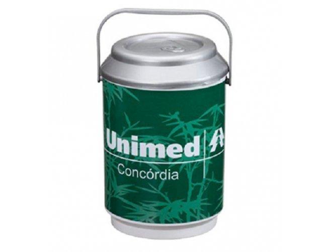 https://www.imediatobrindes.com.br/content/interfaces/cms/userfiles/produtos/cooler-termico-plastico-10-latas-personalizado-imediato-brindes-243.jpg