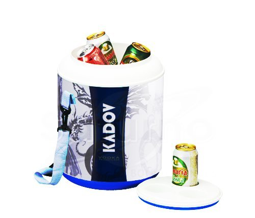 http://www.imediatobrindes.com.br/content/interfaces/cms/userfiles/produtos/cooler-termico-plastico-12-latas-personalizado-imediato-brindes-122.jpg