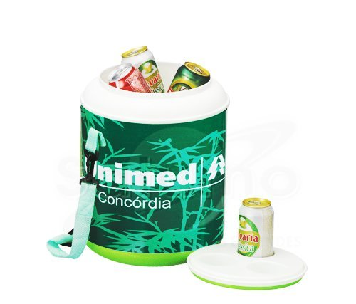 http://www.imediatobrindes.com.br/content/interfaces/cms/userfiles/produtos/cooler_termico_plast90.jpg