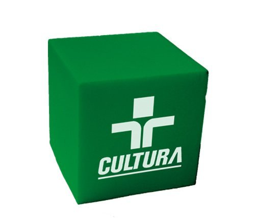 http://www.imediatobrindes.com.br/content/interfaces/cms/userfiles/produtos/cubo-anti-stress-personalizado-imediato-brindes-819.jpg