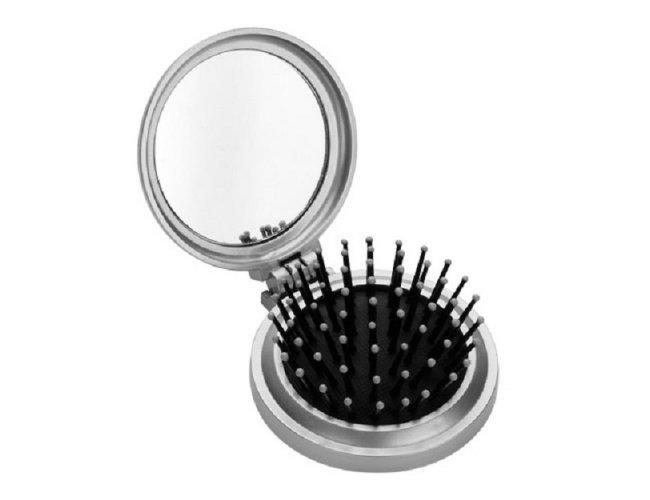 http://www.imediatobrindes.com.br/content/interfaces/cms/userfiles/produtos/espelho-com-escova-personalizado-imediato-brindes-561.jpg