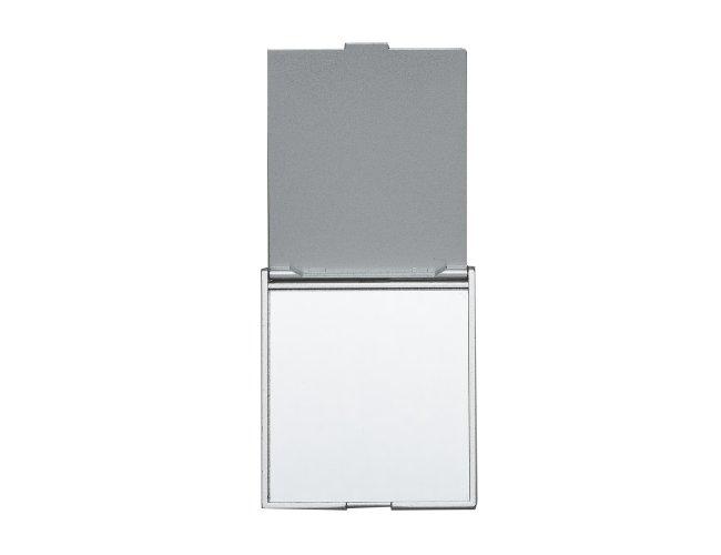 http://www.imediatobrindes.com.br/content/interfaces/cms/userfiles/produtos/espelho-de-bolso-973-1475181011-250.jpg