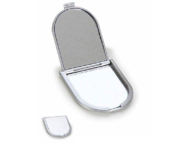 http://www.imediatobrindes.com.br/content/interfaces/cms/userfiles/produtos/espelho-oval-personalizado-imediato-brindes-310.jpg