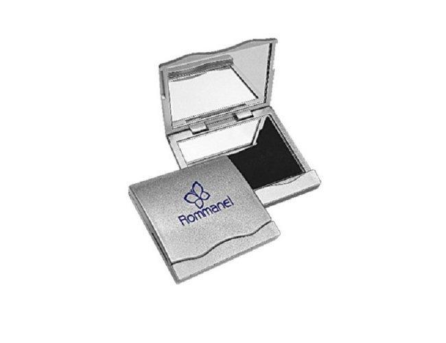http://www.imediatobrindes.com.br/content/interfaces/cms/userfiles/produtos/espelho-quadrado-personalizado-laser-imediato-brindes-672.jpg