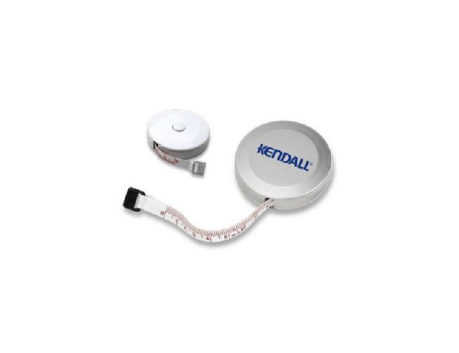 http://www.imediatobrindes.com.br/content/interfaces/cms/userfiles/produtos/fita-metrica-redonda-1-5-mts-personalizado-imediato-brindes-217.jpg