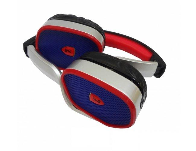 http://www.imediatobrindes.com.br/content/interfaces/cms/userfiles/produtos/fone-com-microfone-personalizado-3-520.jpg