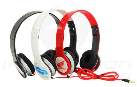 Headphone Personalizado para Brindes