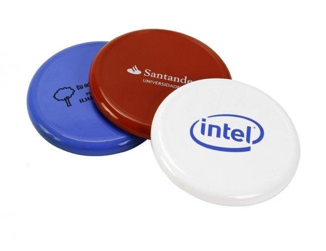 https://www.imediatobrindes.com.br/content/interfaces/cms/userfiles/produtos/freesbees-personalizado-imediato-brindes-940.jpg