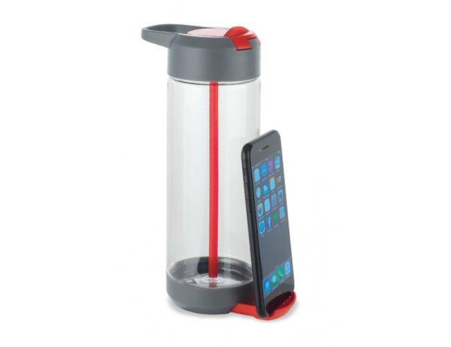 http://www.imediatobrindes.com.br/content/interfaces/cms/userfiles/produtos/garrafa-com-canudo-e-porta-celular-personalizada-801.jpg