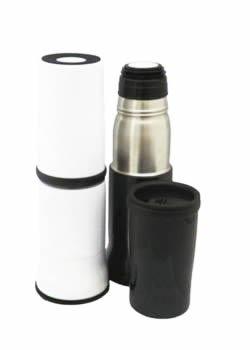 https://www.imediatobrindes.com.br/content/interfaces/cms/userfiles/produtos/garrafa-termica-brindes-2-717.jpg