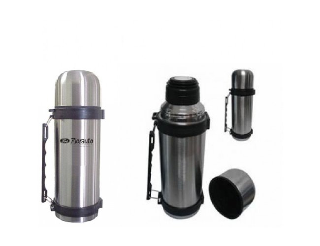https://www.imediatobrindes.com.br/content/interfaces/cms/userfiles/produtos/garrafa-termica-brindes-personalizados-2-253.jpg