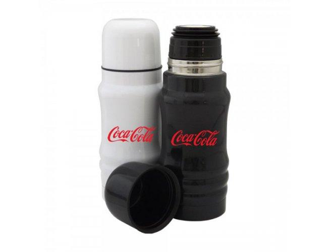 https://www.imediatobrindes.com.br/content/interfaces/cms/userfiles/produtos/garrafa-termica-personalizada-970.jpg