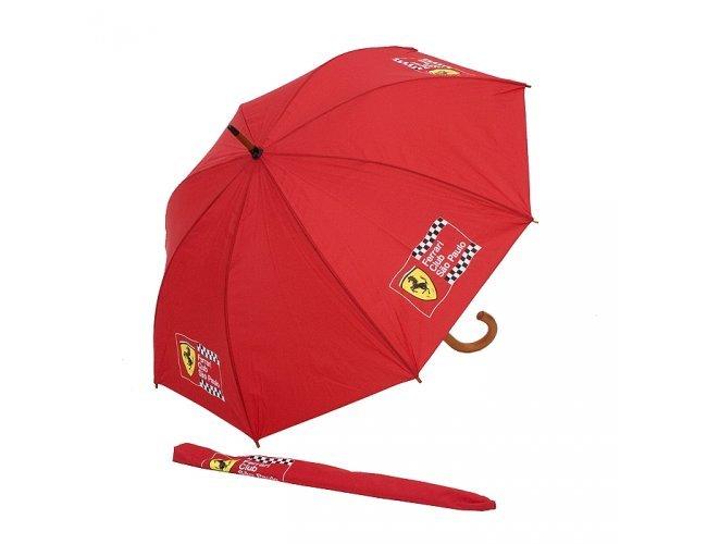 https://www.imediatobrindes.com.br/content/interfaces/cms/userfiles/produtos/guarda-chuva-pessoal-personalizado-imediato-brindes-518.jpg