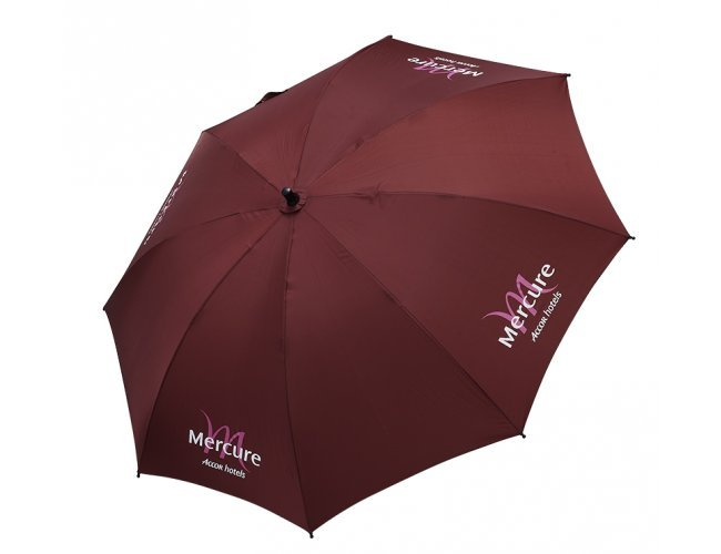 https://www.imediatobrindes.com.br/content/interfaces/cms/userfiles/produtos/guarda-chuva-portaria-personalizado-imediato-brindes-121.jpg