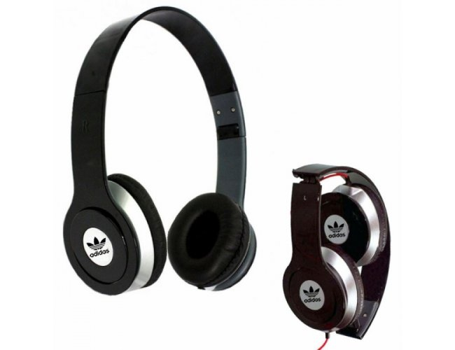 https://www.imediatobrindes.com.br/content/interfaces/cms/userfiles/produtos/headphone-personalizado-2-622.jpg