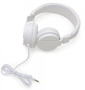 http://www.imediatobrindes.com.br/content/interfaces/cms/userfiles/produtos/headset-promocional-rj-657.jpg