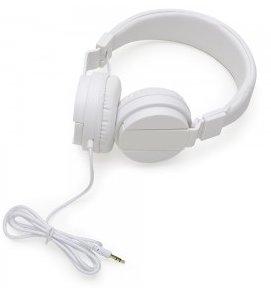 https://www.imediatobrindes.com.br/content/interfaces/cms/userfiles/produtos/headset-promocional-rj-657.jpg