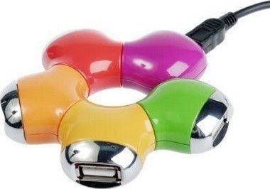 https://www.imediatobrindes.com.br/content/interfaces/cms/userfiles/produtos/hub-usb-estrela-personalizado-imediato-brindes-406.jpg