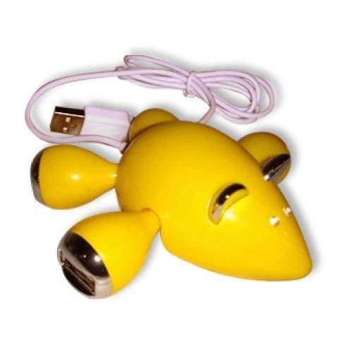 http://www.imediatobrindes.com.br/content/interfaces/cms/userfiles/produtos/hub-usb-rato-personalizado-imediato-brindes-391.jpg