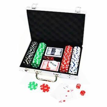 http://www.imediatobrindes.com.br/content/interfaces/cms/userfiles/produtos/jogo-de-poker-200-pecas-personalizado-imediato-brindes-748.jpg