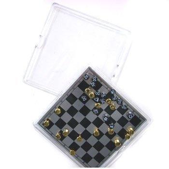 https://www.imediatobrindes.com.br/content/interfaces/cms/userfiles/produtos/jogo-de-xadrez-magnetico-personalizado-imediato-brindes-130.jpg