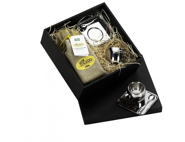 http://www.imediatobrindes.com.br/content/interfaces/cms/userfiles/produtos/kit-cafe-05-pecas-personalizado-imediato-brindes-472.jpg