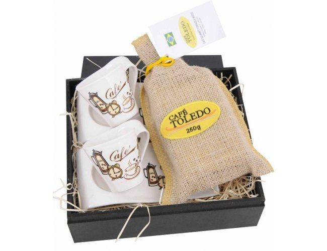 https://www.imediatobrindes.com.br/content/interfaces/cms/userfiles/produtos/kit-cafe-gourmet-06-pecas-personalizado-imediato-brindes-495.jpg