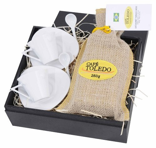 http://www.imediatobrindes.com.br/content/interfaces/cms/userfiles/produtos/kit-cafe-gourmet-08-pecas-personalizado-imediato-brindes-908.jpg