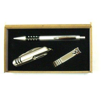 https://www.imediatobrindes.com.br/content/interfaces/cms/userfiles/produtos/kit-caneta-canivete-cortador-personalizado-imediato-brindes-144.jpg