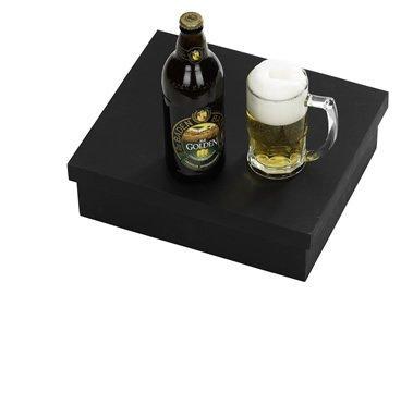https://www.imediatobrindes.com.br/content/interfaces/cms/userfiles/produtos/kit-cerveja-03-pecas-personalizado-imediato-brindes-279.jpg