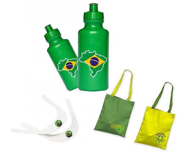 https://www.imediatobrindes.com.br/content/interfaces/cms/userfiles/produtos/kit-copa-do-mundo-2014-03-pecas-personalizado-925-484.jpg