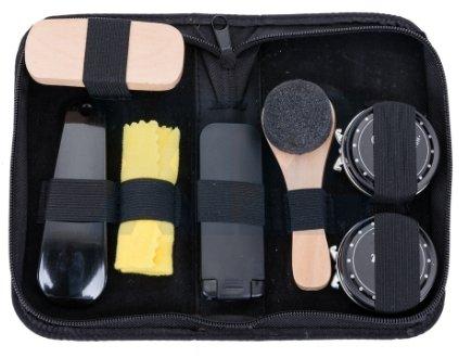 Kit Engraxate Promocional