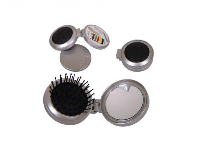 https://www.imediatobrindes.com.br/content/interfaces/cms/userfiles/produtos/kit-espelho-costura-personalizado-imediato-brindes-596.jpg