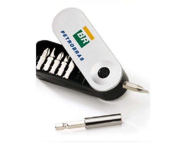 http://www.imediatobrindes.com.br/content/interfaces/cms/userfiles/produtos/kit-ferramenta-09-pecas-personalizado-294.jpg