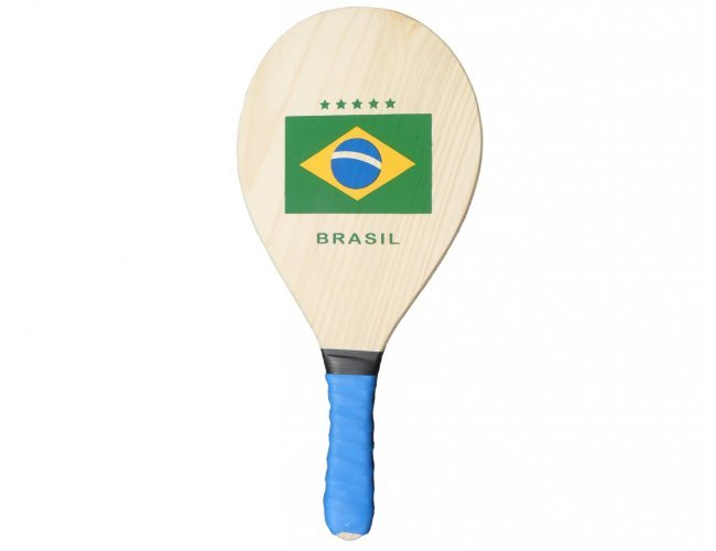 http://www.imediatobrindes.com.br/content/interfaces/cms/userfiles/produtos/kit-frescobol-copa-2014-personalizado-imediato-brindes-595.jpg