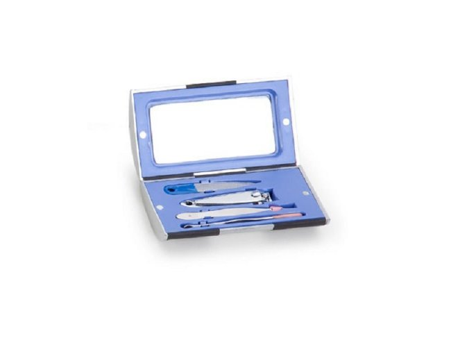 http://www.imediatobrindes.com.br/content/interfaces/cms/userfiles/produtos/kit-manicure-5-pecas-personalizado-imediato-brindes-548.jpg