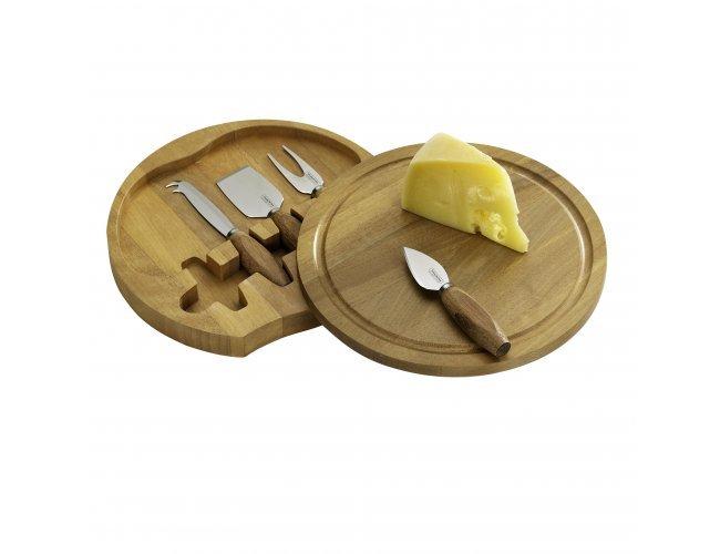 https://www.imediatobrindes.com.br/content/interfaces/cms/userfiles/produtos/kit-queijo-caixa-redonda-personalizado-imediato-brindes-380.jpg