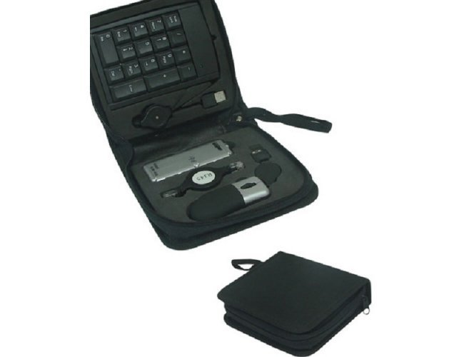 http://www.imediatobrindes.com.br/content/interfaces/cms/userfiles/produtos/kit-usb-bronze-personalizado-imediato-brindes-903.jpg