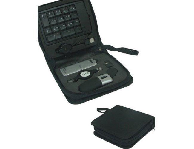 https://www.imediatobrindes.com.br/content/interfaces/cms/userfiles/produtos/kit-usb-bronze-personalizado-imediato-brindes-903.jpg