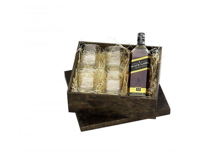 https://www.imediatobrindes.com.br/content/interfaces/cms/userfiles/produtos/kit-whisky-black-1-personalizado-imediato-brindes-996.jpg