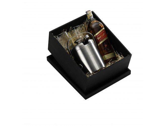 https://www.imediatobrindes.com.br/content/interfaces/cms/userfiles/produtos/kit-whisky-red-premium-personalizado-imediato-brindes-2-209.jpg